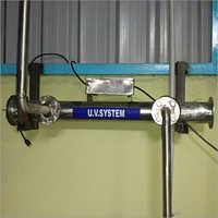 Ultraviolet System