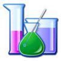 1,1-Dimethylhydrazine