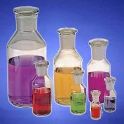 Ethyl bromoacetate LR