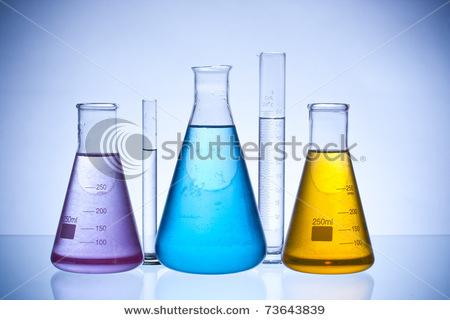 Ethyl-4-Bromobutyrate >96%