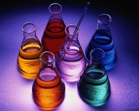 4-Fluorobenzaldehyde LR