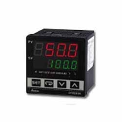 Advanced Temperature Controller DTB