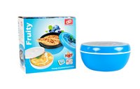 Mini Lunch Box Blue