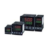 Standard Temperature Controller DTA