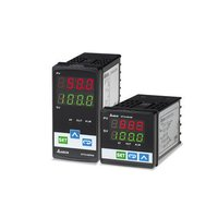 Economical Temperature Controller DTD
