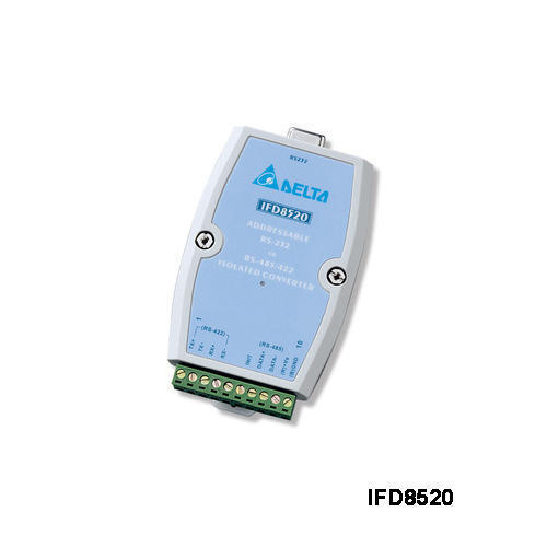 IF D8520 Communication Converter
