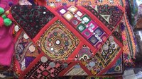 Handmade Banjara Boho Bags