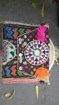 Embroidery Beaded vintage Bags
