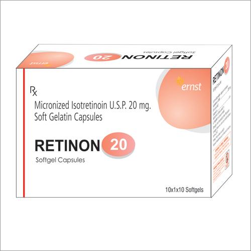 Retinon 20