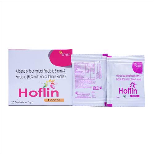 Hoflin