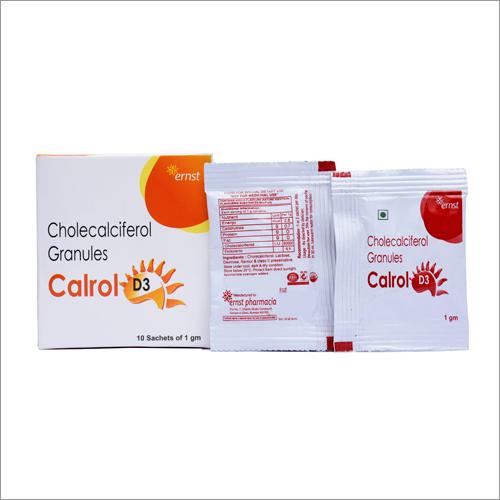 Calrol 03 (2)-Min