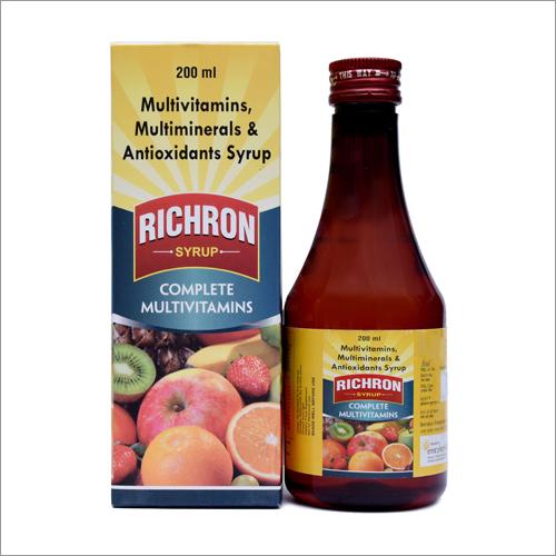 Richron