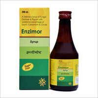Enzimor (1)