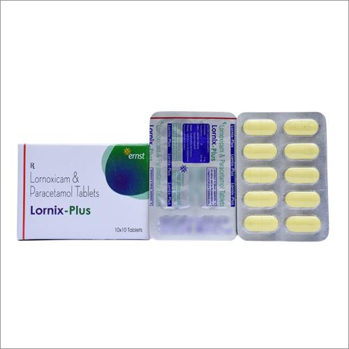 Lornix