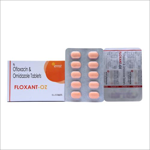 Floxant-Oz
