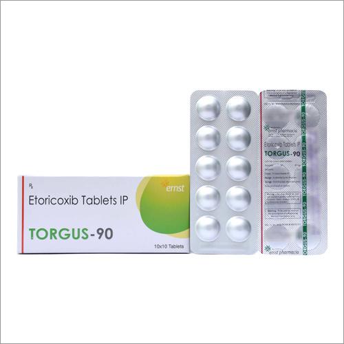 Torgus 90