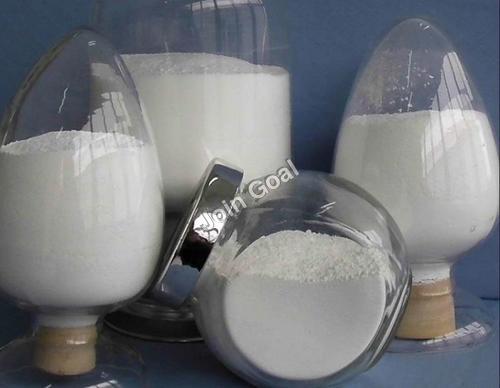 Sublimation Coating Powder