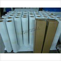 Wide-Cut Sublimation Transfer Paper