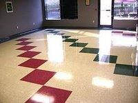 PVC Floorings
