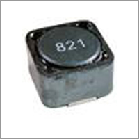 SMD Inductor for Power Line (shielded)