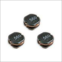 SMD Inductor for Power Line