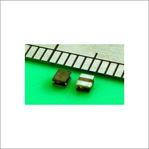 Unshielded Power Inductors
