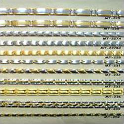 Magnetic Bracelet (MT,PT)