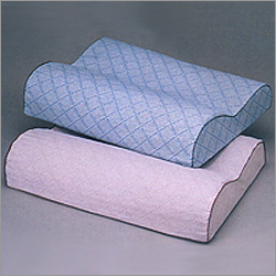 Magnetic Pillow, Cushion, Mattress