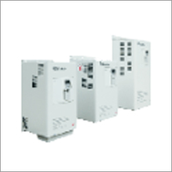 SF-G Series AC Drive