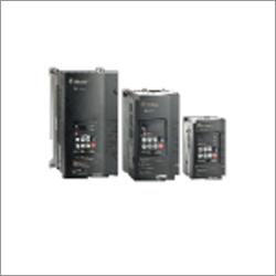 SE2 Series - AC Drive