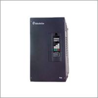 SA3 Series - AC Drive