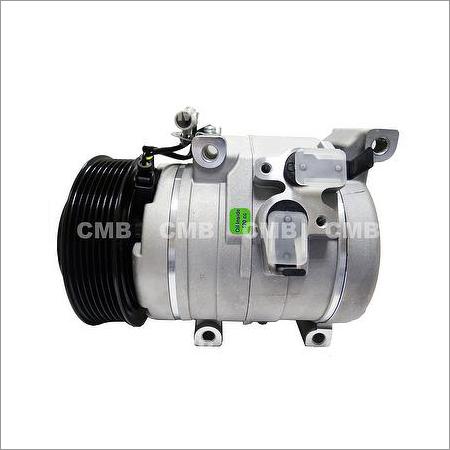 SUV AC Compressor