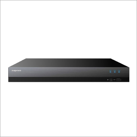 MP-HD AVR9108M DVR