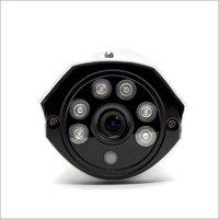 Bullet Spy Camera
