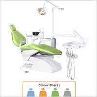 Luxury Dental Chair Unit