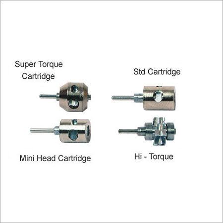 Allure Airotor Cartridge