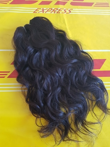 Wholesale Vintage Deep Wavy Hair