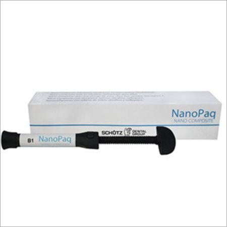 Mani Schutz Nano Paq