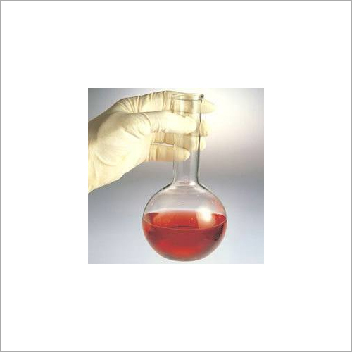 Allyl Magnesium Chloride 2M solution in Tetrahydrofuran