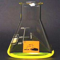 n-Boc-L-Phenylalanine