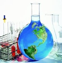 Benzylmagnesium chloride 2M solution in Tetrahydrofuran