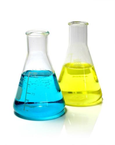 Boc-L-Glutamic acid