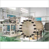 Water Electrolyser Hydrogen