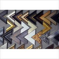 Designer Frame Moulding