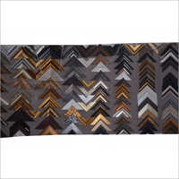 Customized Frame Moldings