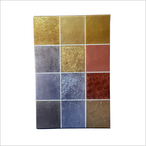 Photo Frame Textured Background Paper