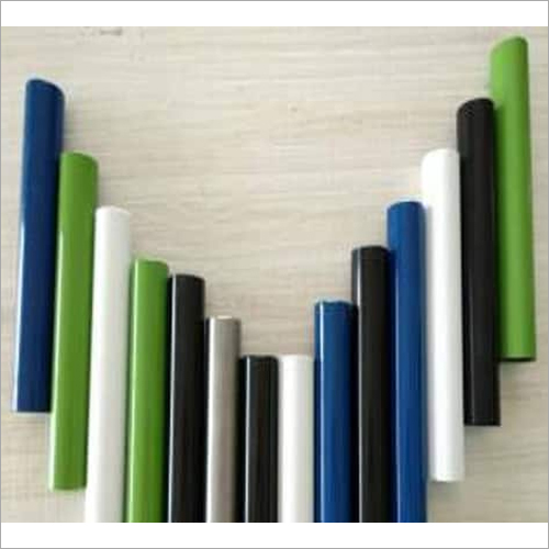 Mild Steel Seamless Cheese Pipes