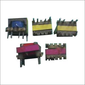 Ac Transformer In Gurugram, Ac Transformer Dealers & Traders In