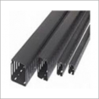 Cable Trunking, Cable Trunk