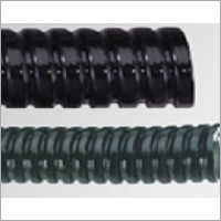PVC Coated Steel Flexible Conduit